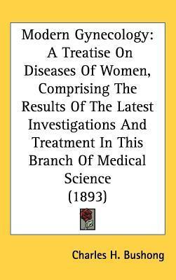 Modern Gynecology