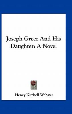 Joseph Greer and His Daughter