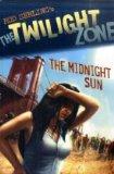The Midnight Sun