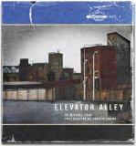 Elevator Alley