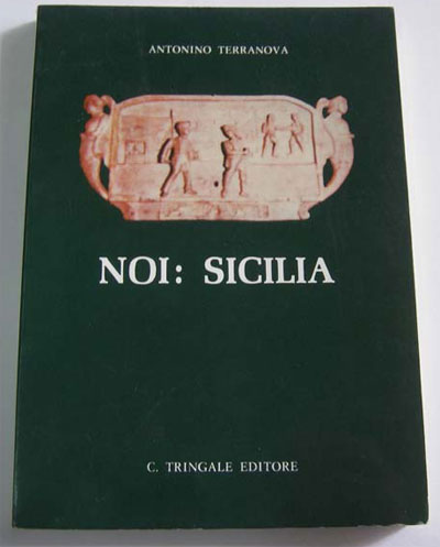 Noi: Sicilia