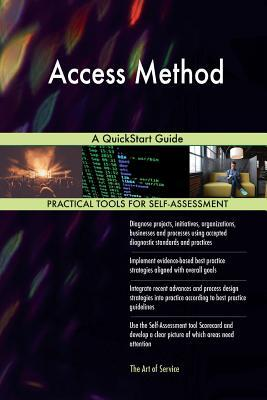 Access Method