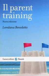 Il parent training