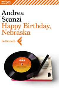 Happy Birthday, Nebraska