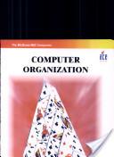 Computer Organization(Isrd)
