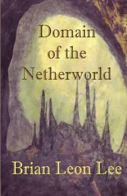 Domain of the Netherworld