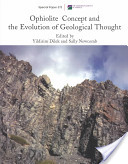 Ophiolite Concept and the Evolution of Geological Thought
