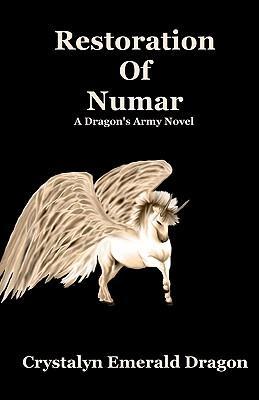 Restoration of Numar