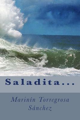 Saladita...