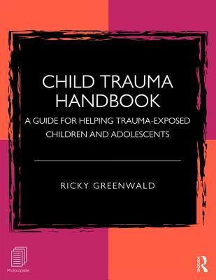Child Trauma Handbook