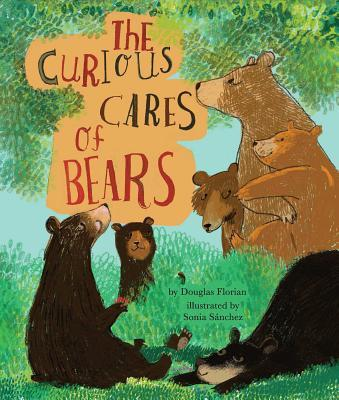 The Curious Cares of Bears