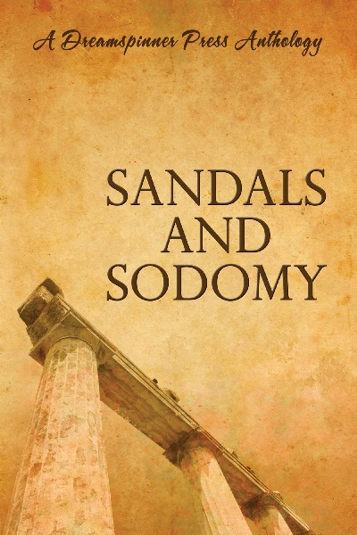 Sandals and Sodomy