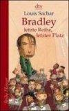 Bradley - letzte Rei...