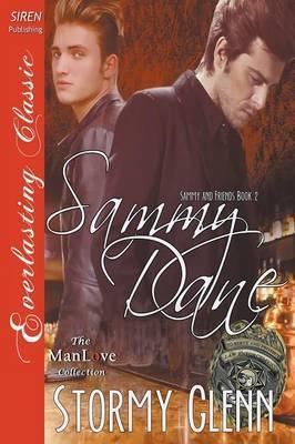 Sammy Dane