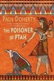 The Poisoner of Ptah