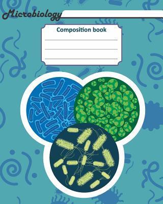 Microbiology Composi...