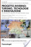 Progetto. Inverno: turismo, tecnologie e innovazione