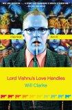 Lord Vishnu's Love H...