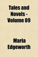 Tales and Novels -