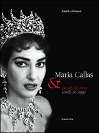 Maria Callas e Swarovski
