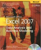 Microsoft® Office Excel® 2007