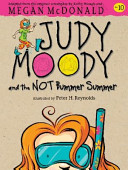 Judy Moody and the N...