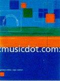 Music.Dot.Com