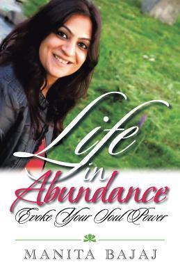Life in Abundance