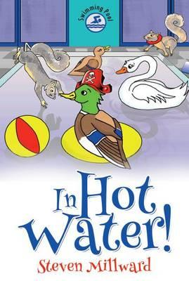 In Hot Water