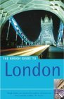 The Rough Guide to London 5