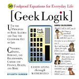 Geek Logik