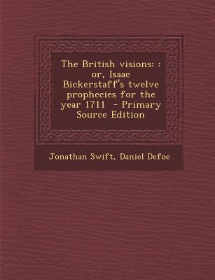 The British Visions