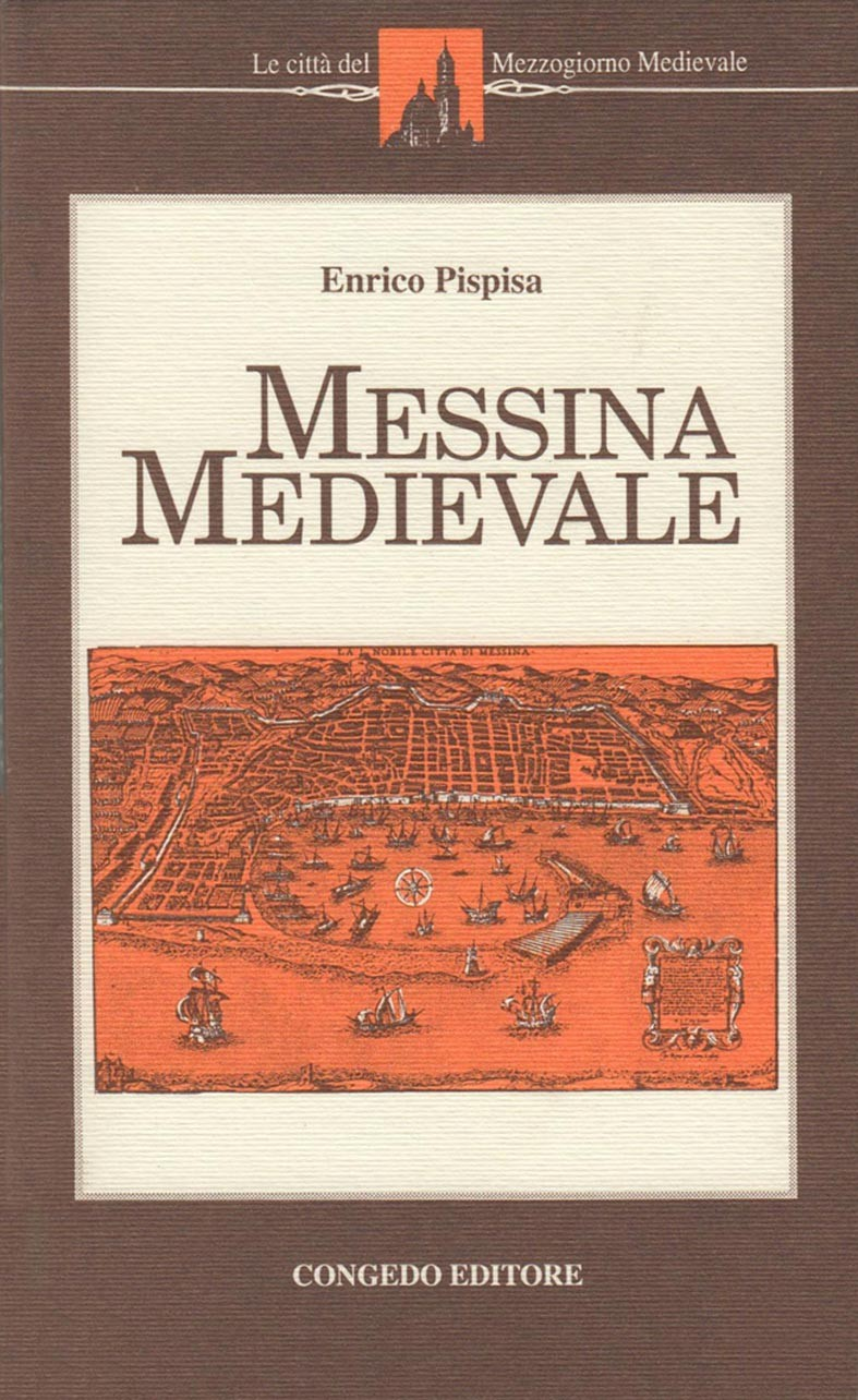 Messina medievale