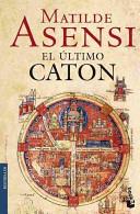 El ultimo Caton/ The Last Cato