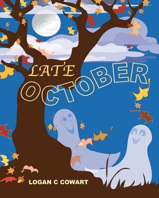 Late October