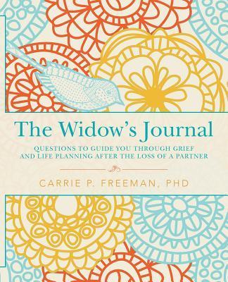 The Widow's Journal