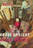 Grave of Light