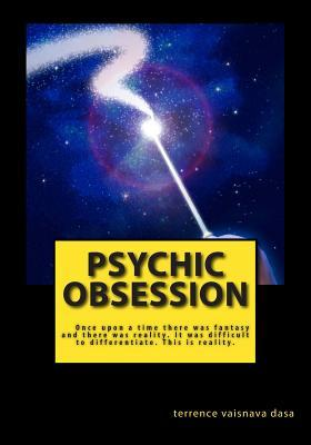 Psychic Obsession