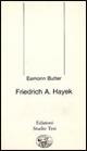 Friedrich A. Hayek
