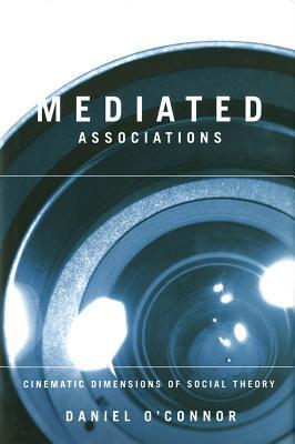 Mediated Associations