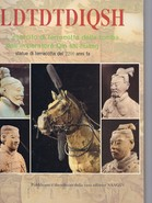 Emperor Qin Shihuang's Eternal Terra-cotta Warriors and Horses