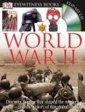 World War II with CD...