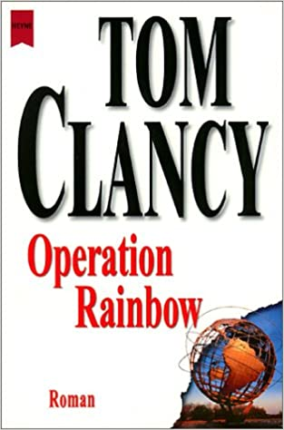 Operation Rainbow.