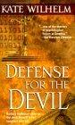 Defense For The Devi...