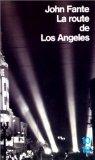 La Route de Los Angeles