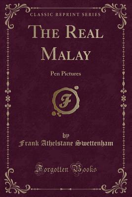 The Real Malay