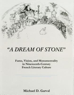 A Dream of Stone