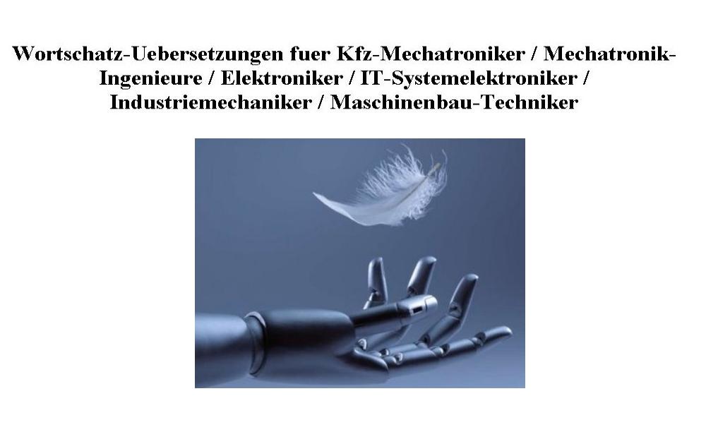 CD-ROM Wortschatz-Ue...