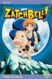 Zatch Bell Vol. 13