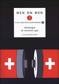 Men on men 2